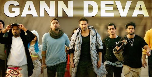 gann-deva-lyrics-in-hindi-street-dancer-3d