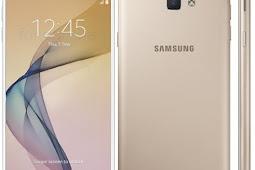 Harga HP Samsung Galaxy J7 Prime dan Spesifikasi