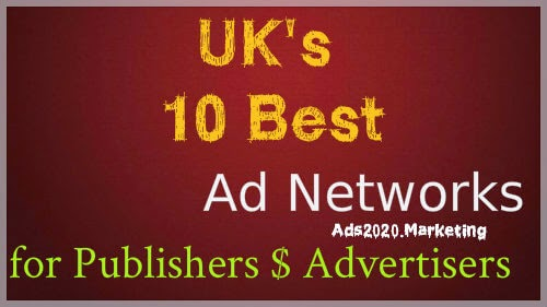 Top-10-best-UK-ad-networks-for-publishers-advertisers-500x281