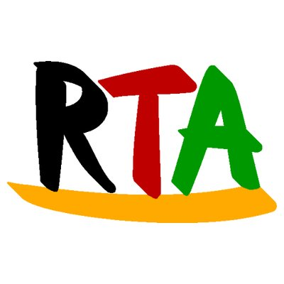 RTA on Yahsat/Monocasat 52°E Biss Key 2019 - New Biss Key And
