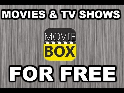Movies And TV Shows Free Download For IPod Uch