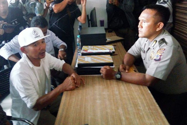 "Penjelasan BPN Prabowo-Sandi DIY soal Lagu ""Jogja Istimewa"" Diubah untuk Capres"