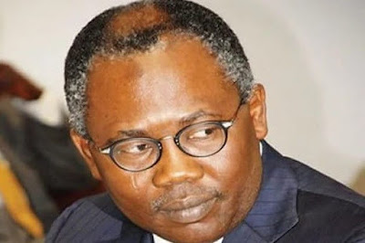 Tinubu's CCT Trial Was Engineered By His Close Friend - Ex AGF Adokie