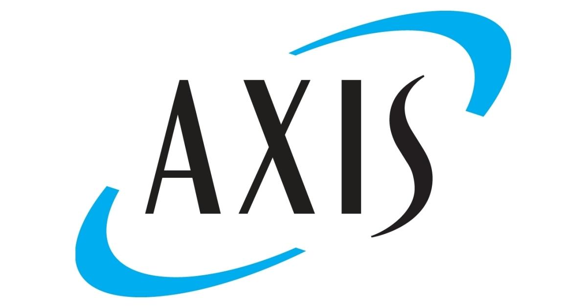 Kode dial Axis kuota gratis 2021