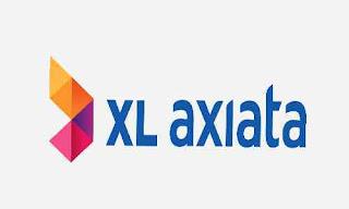 Cara Memasukkan Kode Voucher Kuota XL Internet