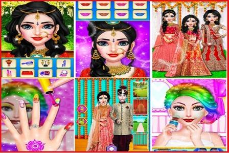Gudiya wala Game
