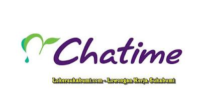 Lowongan Kerja PT Foods Beverages Indonesia (Kawan Lama Group) Sukabumi