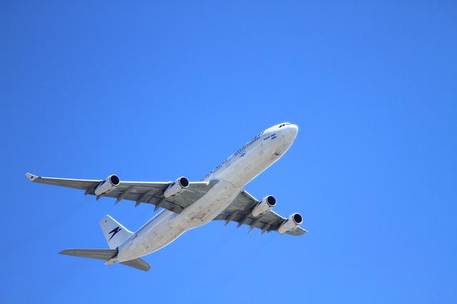 पायलटों के पारिश्रमिक/भत्तोंं एवं अन्य सुविधाओं के पुनर्निर्धारण का शासनादेश जारी, नागरिक उड्डयन निदेशालय ने जारी किया शासनादेश देखें