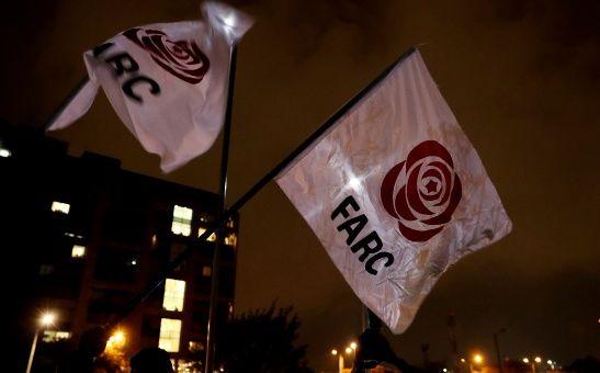 FARC denuncia nuevos asesinatos de excombatientes