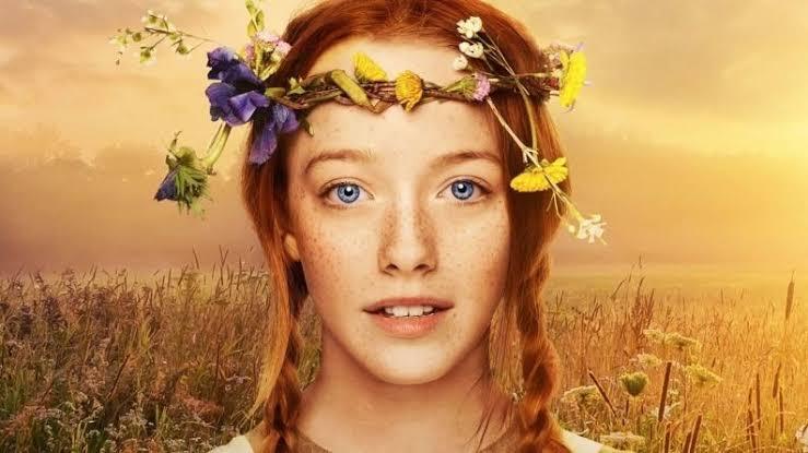 Anne With an E/Netflix/Reprodução