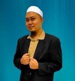Faizal Syukri