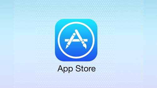 App Store Chief: Apple wants to create a level playing field for developers