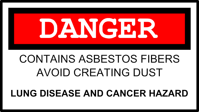 4 Factors that Increase the Risk of Mesothelioma