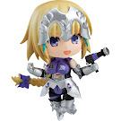 Nendoroid Fate Ruler, Jeanne d'Arc (#1178) Figure