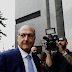 Geraldo Alckmin diz que é inocente de lavagem de dinheiro, corrupção passiva e Caixa 2