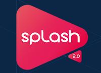 Mirillis Splash Premium Full Version