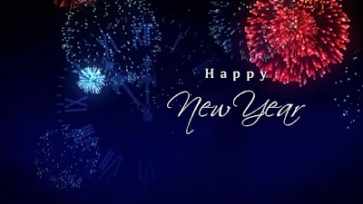 happy new year 2020 wishes images hd