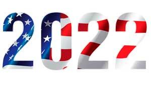 2022 png estados unidos