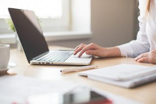 Top 10 Best Thin Laptops Under $500 in 2020 [Best Laptop Buyer's Guide]
