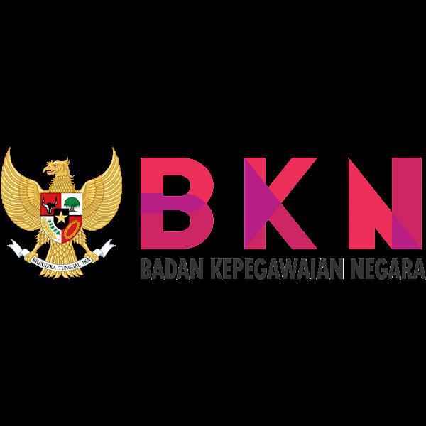 Alur Pendaftaran CPNS Badan Kepegawaian Negara Lulusan SMA SMK D3 S1 S2 S3