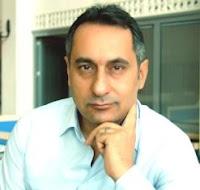 Musul da, Kerkük gibi Barzani'ye verilecek - Gürbüz Evren