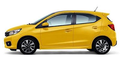 Tips Jitu Mencari Mobil Murah dan Berkualitas