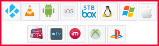 Best IPTv Subscription - Free & Paid Services