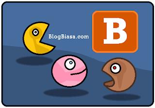 Cara cepat membuat blog agar menjadi terkenal, populer dan banyak pengunjung (ramai)