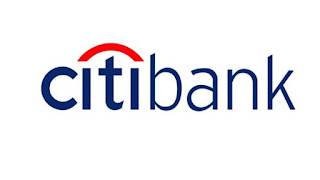 CITIBANK Recruitment