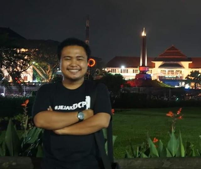 Aceh Timur 'Belum' Butuh Universitas