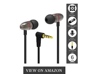 earphones under 300rs