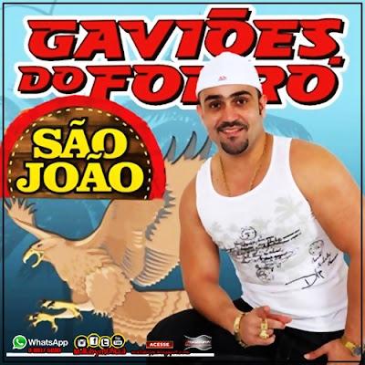 http://www.suamusica.com.br/gavioesnoarrastape