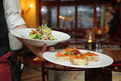 إعلان فرص عمل في شركة موفلون دور SARL MOUFLON D'OR-3012 بولاية تبسة عن رغبتها في توظيف 27 عامل في مطعم Commis de cuisine في إطار عقد CDD