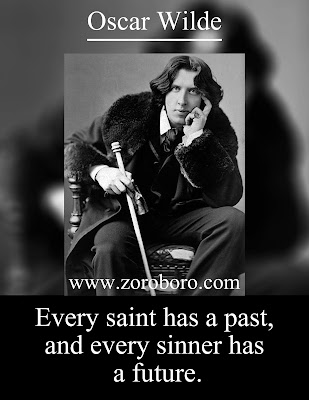 Oscar Wilde Quotes. Inspirational Quotes on Poems, Books, Happiness, Beauty, Love, and Relationships. Oscar Wilde Short Quotes (Photos)oscar wilde Motivational quotes books,oscar wilde poems,oscar wilde Hindiquotes movies,oscar wilde quotes death,oscar wilde quotes art,oscar wilde quotes dorian gray,Wallpapers,Amazon,Zoroboro,margaret mead funny quotes,oscar wilde quotes be yourself,oscar wilde leadership quotes,oscar wilde quotes some cause happiness,oscar wilde quotes about beauty,oscar wilde quotes on marriage,oscar wilde friends,lover oscar wilde,oscar wilde quotes on love and relationships,oscar wilde quotes mask,oscar wilde and birthday quotes,oscar wilde acting quotes,oscar wilde overdressed,oscar wilde quotes travel,oscar wilde keep love in your heart,oscar wilde you don't love someone,oscar wilde love poems,sarkari naukri railway,sarkari naukri result,sarkari naukri 2,Sarkari Naukri, सरकारी नौकरी, Latest Sarkari Jobs,sarkari naukri blog,sarkari naukri in up,sarkari naukri bank clerk 2020.2019.2018,sarkari naukri ssc,sarkari naukri bank,sarkari naukri part 2,the sarkari result,sarkari vision,central government naukri,sarkari naukri bihar,nokri time,sarkari bahali,sarkari job for 12th pass,sarkari job railway,oscar wilde love is everything,oscar wilde if you know what you want to be,quotation is a serviceable substitute for wit,oscar wilde children,lord alfred douglas,oscar wilde bar,oscar wilde writing style,constance lloyd,cyril holland,oscar wilde quick bio,oscar wilde short stories,poems in prose (wilde collection),oscar wilde poems pdf,oscar wilde dorian gray,oscar wilde biography book,oscar wilde famous quotes,oscar wilde goodreads quotes,oscar ,motivational quotes wilde images,photos,motivational,inspirational quotes,hindiquotes,amazon,zoroboro,why did oscar wilde die,why was oscar wilde buried in paris,oscar wilde personal view,de profundis oscar wilde,oscar wilde facts,oscar wilde poems pdf,lord alfred douglas,constance lloyd,flower of love oscar wilde,oscar wilde requiescat,oscar wilde her voice,oscar wilde poems about nature,oscar wilde poetry quotes,oscar wilde impressions,to milton oscar wilde,oscar wilde poetry book,roses and rue oscar wilde,oscar wilde poems in prose,oscar wilde famous plays,oscar wilde speeches,london models by oscar wilde summary,the ballad of reading gaol,her voice oscar wilde,sonnet to liberty oscar wilde,oscar wilde poems gutenberg,flower of love oscar wilde analysis,the sphinx oscar wilde,quotes,hindi quotes,oscar wilde inspirational,oscar wilde motivational,oscar wilde fitness gym workout,philosophy,images,movies,success,bollywood,hollywood,oscar wilde quotes on love,quotes on smile,,quotes on life,quotes on friendship,quotes on nature,quotes for best friend,quotes for girls,quotes on happiness,quotes for brother,quotes in marathi,quotes on mother,oscar wilde quotes for sister,quotes on family,quotes on children,quotes on success,quotes on eyes,quotes on beauty,quotes on time,quotes in hindi,quotes on attitude,quotes about life,quotes about love,quotes about friendship,quotes attitude,quotes about nature,oscar wilde quotes about children,oscar wilde quotes about smile,oscar wilde quotes about family,quotes about teachers,quotes about change,quotes about me,quotes about happiness,quotes about beauty,quotes about time,quotes about childrens day,quotes about success,oscar wilde quotes education,quotes eyes,quotes examples,quotes enjoy life,quotes ego,quotes english to marathi,quotes emoji,quotes examquotes expectations,quotes einstein,quotes editor,quotes english language,quotes entrepreneur,quotes environment,quotes everquotes extension,quotes explanation,quotes everyday,quotes for husband,oscar wilde quotes for friends,quotes for life,quotes for boyfriend,quotes for mom,quotes for childrens day,quotes for love,quotes for him,quotes for teachers,quotes for instagram,quotes for status,quotes for daughter,quotes for father,quotes for teachers day,quotes for instagram bio,quotes for wife,quotes gate,quotes girl,quotes good morning,quotes good,quotes gulzar,quotes girly,quotes gandhi,quotes good night,quotes guru nanakquotes goodreads,quotes god,quotes generator,quotes girl power,quotes garden,quotes gif,quotes girl attitude,quotes gym,quotes good day,quotes given by gandhiji,quotes game,quotes hindi,quotes hashtags,quotes happy,quotes hd,quotes hindi meaning,quotes hindi sad,quotes happy birthday,quotes heart touching,quotes hindi attitude,quotes hindi love,quotes hard work,quotes hurt,quotes hd wallpapers,quotes hindi english,quotes happy life,quotes humour,quotes husband,oscar wilde quotes hd images,quotes hindi life,quotes hindi marathi,quotes in english,quotes in urdu,quotes images,quotes instagram,quotes inspiring,quotes in hindi on love,quotes in marathi meaning,oscar wilde quotes in french,quotes in sanskrit,quotes in calligraphy,quotes in life,quotes in spanish,quotes in hindi on friendship,oscar wilde quotes in punjabi,quotes in hindi meaning,quotes in friendship,quotes in love,oscar wilde quotes in tamil,quotes joker,quotes jokes,quotes joker movie,quotes joker 2019,quotes jesus,quotes jack ma,quotes journey,quotes jealousy,auntyquotes journal,auntyquotes jay shetty,quotes john green,auntyquotes job,auntyquotes jawaharlal nehru,bhabhiquotes judgement,quotes jealous,bhabhiquotes jk rowling,bhabhiquotes jack sparrow,bhabhiquotes judge,bhabhiquotes jokes in hindi,bhabhi quotes john wick,bhabhiquotes karma,bhabhiquotes khalil gibran,bhabhiquotes kids,bhabhiquotes ka hindi,bhabhiquotes krishna,bhabhi quotes knowledge,bhabhiquotes king,bhabhiquotes kalam,bhabhiquotes kya hota hai,bhabhiquotes kindness,quotes kannada,oscar wilde bhabh quotes ka matlab,bhabhiquotes killer,quotes on brother,bhabhiquotes life,quotes love,bhabhiquotes logo,bhabhiquotes latest,oscar wilde quotes love in hindi,bhabhiquotes life in hindi,bhabhiquotes loneliness,quotes love sad,quotes light,quotes lines,quotes life love,oscar wilde quotes love quotes lyrics,quotes leadership,quotes lion,quotes lifestyle,bhabhiquotes learning,quotes like carpe diem,bhabhiquotes life partner,bhabhiquotes life changing,bhabhiquotes meaning,quotes meaning in marathi,quotes marathi,quotes meaning in hindi,bhabhi quotes motivational,quotes meaning in urdu,quotes meaning in english,quotes maker,bhabhiquotes meaningfulquotes morning,quotes marathi love,quotes marathi sad,quotes marathi attitude,quotes mahatma gandhi,quotes memes,quotes myself,quotes meaning in tamil,oscar wilde quotes missing,quotes mother,bhabhiquotes music,quotes nd notes,bhabhiquotes n notesbhabhiquotes nature,quotes new, quotes never give up,bhabhiquotes name,quotes nice,bhabhi,hindi quotes on time,hindi quotes on life,hindi quotes on attitude, hindi quotes on smile,hindi quotes on friendship,hindi quotes love,hindi quotes on travel,hindi quotes on relationship,hindi quotes on family,hindi quotes for students,hindi quotes images,hindi quotes on education,,hindi quotes on mother,hindi quotes on rain,hindi quotes on nature,hindi quotes on environment,hindi quotes status,hindi quotes in english,hindi quotes on mumbai,hindi quotes about life,hindi quotes attitude,hindi quotes about love,hindi quotes about nature,hindi quotes about education,hindi quotes and images,hindi quotes about success,hindi quotes about life and love in hindi,hindi quotes about hindi language,hindi quotes about family,hindi quotes about life in english,hindi quotes about time,,hindi quotes about friends,hindi quotes about mother, hindi quotes about smile,hindi quotes about teachers day,hindi quotes and shayari,,hindi quotes about teacher,hindi quotes about travel,hindi quotes about god,hindi quotes by gulzar,hindi quotes by mahatma gandhi,hindi quotes best,hindi quotes by famous poets, hindi quotes breakup,hindi quotes by bhagat singhhindi quotes by chanakyahindi quotes by oshohindi quotes by vivekananda hindi quotes businesshindi quotes by narendra modihindi quotes by indira gandhihindi quotes bhagavad gitahindi quotes betiyan hindi quotes by buddhahindi quotes brotherhindi quotes book pdfhindi quotes by modihindi quotes by subhash chandra bosehindi quotes birthdayhindi quotes collectionhindi quotes coolhindi quotes copyquotes captionshindi quotes couplehindi quotes categoryquotes copy pastehindi quotes comedyhindi quotes chanakyahindi quotes.comhindi quotes chankyahindi quotes cutehindi quotes commentshindi quotes couple imageshindi quotes channel telegramhindi quotes confusinghindi quotes cinemahindi quotes couple lovehindi chai quoteshindicrush quoteshindi quotes downloadhindi quotes dphindi quotes deephindi quotes dostihindi quotes dialoguehindi quotesdiwalihindi quotes desh bhaktihindi quotes dardhindi quotes duahindi quotes dhokahindi quotes  downloadpdfquotesdpforwhatsapphindi quotes dosthindi quotes daughterhindi quotes dil sehindi quotes dp imageshindi quotes death hindi quotes dushmanihindi quotes desidhoka quotes in hindihindi quotes englishquotes educationquotes emotionalhindi quotes englishtranslationhindi quotes eid mubarakhindi quotes english fontquotes environmenthindi quotes english meaninghindi quotes  quotes eyeshindi quotes essayhindi quotes english languagequotes editinghindi english quotes on lifehindi emotional quotes on life hindi encouraging quoteshindi english quotes on lovehindi emotional quotes imageshindi exam quoteshindi english quotes on attitudehindi quotes for best friendhindi quotes for lovehindi quotes for girlshindi quotes for lifehindi quotes for instagramhindi quotes for birthdayhindi quotes for brotherhindi quotes for husbandhindi quotes for sisterhindi quotes for motherhindi quotes for parentshindi quotes for fatherhindi quotes for teachers hindi quotes for teachers day hindi quotes for wife  hindi quotes for whatsapp hindi quotes for boyfriendhindi quotes for girlfriend hindi quotes funny hindi quotes gulzar hindi quotes good night  hindi quotes good morning hindi quotes girlhindi quotes good morning images hindi quotes goodreadshindi quotes gandhiji hindi quotes ghamand hindi quotes gandhihindi quotes god hindi quotes ghalib hindi quotes gif hindi quotes good morning message hindi quotes good evening hindi quotes great leader hindi quotes good night image hindi quotes gussa hindi quotes geeta hindi quotes gm hindi quotes gud mrng hindi quotes happy hindi quotes hd hindi quotes hindi hindi quotes happy birthday hindi quotes hurt hindi quotes hashtag hindi quotes hd images hindi quotes happy diwali hindi quotes hd wallpaper hindi quotes heart broken hindi quotes heart touchinghindi quotes hd wallpaper download hindi quotes hazrat ali hindi quotes hard work hindi quotes husband wife hindi quotes happy new year hindi quotes husband hindi quotes hate hindi health quotes hindi holi quotes hindi quotes in hindi hindiquotes.inhindi quotes inspirationalhindi quotes in english languagehindi quotes instagram hindi quotes in life hindi quotes images on life hindi quotes in english about friendshiphindi quotes in love hindi quotes in text hindi quotes in friendship hindi quotes in attitude hindi quotes in education hindi quotes in english wordshindi quotes in english text quotes images on love hindi quotes in hindi font hindi quotes in english lovehindi quotes jokes hindi quotes jalan hindi josh quotes  hindi quotes on joint family hindi quotes on jhoothindi quotes krishnahindi quotes karma hindi quotes kismat hindi quotes kabir das hindi quotes khushi hindi quotes kavita hindi quotes kumar vishwashindi quotes killer hindi quotes king hindi quotes khwahish hindi quotes kiss hindi quotes khushhindi kawalan quoteshindi knowledge quotes hindi kuntento quotes hindi ke quotes hindi kagandahan quotes hindi kahani quotes hindi kanjoos quotes hindi kamyabi quotes hindi quotes lifehindi quotes love sadhindi quotes lines hindi quotes love attitudehindi quotes lyricshindi quotes love imageshindi quotes love in englishhindi quotes life images hindi quotes love life hindi quotes love breakup hindi quotes life attitude hindi quotes leadership hindi quotes love statushindi quotes life englishhindi quotes life funny hindi quotes love for whatsapphindi quotes lord shivahindi quotes ladkihindi quotes love pics hindi quotes motivational hindi quotes mahatma gandhi hindi quotes morning hindi quotes maa hindi quotes matlabi duniya hindi quotes mahakalhindi quotes make hindi quotes message hindi quotes mehnathindi quotes myself hindi quotes momhindi quotes mother hindi quotes scoopwhoophindi quotes vishwashindi quotes very short hindi quotes vidai hindi quotes vijay hindi vichar quotes hindi vulgar quoteshindi vote quotes hindi vyang quotes hindi valentine quotes hindi valentine quotes for her hindi valuable quotes hindi victory quotes hindi villain quotes hindi vyangya quotes hindi village quotes hindi quotes for vote of thanks  hindi quotes swami vivekanandahindi quotes wallpape   hindi quotes with meaning hindi quotes with images hindi quotes wallpaper hd hindi quotes written hindi quotes wallpaper download hindi quotes with good morninghindi quotes with english translation hindi quotes  whatsapphindi quotes with emoji  hindi quotes with deep meaning hindi quotes written in english hindi quotes with writer name hindi quotes waqt hindi quotes with good morning images hindi quotes with pictures hindi quotes with explanationhindi quotes with english hindi quotes website hindi quotes writing hindi quotes yaad hindi quotes yaadein hindi quotes youtube hindi yoga quotes hindi yaari quotes hindi your quotes hindi quotes on youth hindi quotes on yoga day hindi quotes for younger brother hindi quotes about yourself hindi quotes on youth power hindi quotes on yatra hindi quotes on yuva shakti hindi quotes for younger sister hindi quotes on yaar yaadein quotes in hindi hindi quotes on yadav yoga quotes in hindi hindi quotes zindagi hindi zahra quotes hindi quotes on zulfein inspirational quotes inspirational images inspirational stories inspirational movie  inspirational quotes in marathi inspirational thoughts inspirational books inspirational songs inspirational status inspirational quotes hindi inspirational shayari inspirational quotes for students inspirational meaning inspirational speech inspirational videos inspirational words inspirational thoughts in english inspirational wallpaper inspirational poems inspirational songs in hindi inspirational attitude quotes inspirational and motivational quotes inspirational anime inspirational articles inspirational art inspirational animated movies inspirational ads inspirational autobiography art quotes inspirational and motivational stories inspirational achievement   quotes inspirational and funny quotes inspirational anime quotes inspirational audio books inspirational autobiography books inhindi inspirational hindi quotes inspirational hindi movies inspirational hindi poems inspirational hindi shayari inspirational hindi inspirational hashtags inspirational happy birthday wishes inspirational hd wallpapers inspirational happy quotes inspirational hindi meaning inspirational hindi songs lyrics inspirational hindi movie dialogues inspirational happy birthday quotes inspirational hindi story inspirational heart touching quotes inspirational hindi poems for class 8 inspirational halloween quotes inspirational hindi web series inspirational images marathi inspirational images in hindi inspirational images in english inspirational images hd inspirational in hindi inspirational in marathi inspirational indian women inspirational images wallpaper inspirational images for students inspirational images download inspirational images good morning inspirational instagram captions inspirational images for dp inspirational idioms inspirational indian movies inspirational images download hd inspirational images with quotes inspirational jokes inspirational joker quotes inspirational jesus quotes inspirational journey   inspirational jokes in hindi inspirational japanese quotes  inspirational journey quotes inspirational jee preparation stories inspirational job quotes inspirational leadership inspirational leadership quotes inspirational love quotes in marathi inspirational love quotes in hindi inspirational lyrics inspirational leaders of india inspirational lines in hindi inspirational light quotes inspirational life stories inspirational life quotes in hindi inspirational lectures inspirational love quotes images inspirational lines for students inspirational yoda quotes inspirational yoga motivational status motivational images marathi motivational speaker motivational quotes hindi motivational images hindi motivational quotes for students motivational words motivational quotes in english motivational speech in marathi motivational caption motivational attitude quotes motivational articles motivational audio motivational alarm tone motivational audio books motivational attitude status motivational attitude quotes in marathi motivational audio download motivational and inspirational quotes motivational articles in marathi motivational activities motivational anime motivational apps motivational attitude status in marathi motivational affirmations motivational audio music motivational about for whatsapp motivational bollywood songs motivational background motivational birthday wishes motivational blogs motivational business quotes motivational bollywood movies motivational books pdf motivational books to read motivational birthday quotes motivational background music motivational dance quotes motivational dp quotes motivational drama motivational documentary motivational desktop wallpaper 4k motivational english songs motivational english movies motivational enhancement therapy motivational english motivational essay motivational education quotes motivational exercise quotes motivational english status motivational exam quotes motivational hindi songs motivational hindi quotes motivational hindi motivational hollywood movies motivational hd wallpapers motivational hindi poems motivational hashtags motivational hindi movies motivational hindi shayari motivational happy quotes  motivational hindi songs for workout motivational hd images motivational hindi images motivational hindi story motivational hindi songs download motivational health quotes motivational hindi status motivational hd quotes motivational hindi movie songs motivational hindi mp3 song download motivational images hd motivational in marathimotivational images download motivational in hindi motivational images for studymotivational images in english motivational interviewing motivational images good morning motivational inspirational quotes motivational instrumental music motivational instagram captions motivational images hindi download motivational in hindi meaning motivational images with quotes motivational images hd download motivational images hd hindi motivational jokes motivational joker quotes motivational joker motivational poem in hindi for students motivational quotes for girls motivational quotes images motivational quotes for work motivational quotes on life motivational quotes wallpaper motivational quotes in hindi for life motivational quotes in marathi for students motivational quote of the day motivational quotes pinterestmotivational quotes instagram motivational quotes for teachers motivational yoga quotes motivational youtube channel motivational youtube channel name motivational youtube video motivational yoga motivational youtube channel name suggestions motivational yoga images motivational youth quotes motivational yourself motivational yourself quotes motivational youtube channels in india motivational youtubers india motivational youth movies fitness girl workout exercise gym gym workout fitness exercises pro apkgym fitness & workout entrenador personal pro apk gym fitness & workout entrenador personal gym fitness & workout entrenador orkout gym workout for overall fitnessgym workout for general fitnes best gym workout for fitness gym workout fitness 22 full apk simple gym workout for fitness gym fitness workout girl fitness training gym glove  gym fitness girl training general fitness gym workout  general fitness gym workout plan gym fitness workout gym fitness guru gym workout idle fitness gym tycoon - workout simulator game fitness workout home gym pacific fitness home gym workout fitness buddy gym workouts itunes fitness workout in gym workout fitness gym in banilad gym workout to improve fitness idle fitness gym tycoon workout simulator mod apkidle fitness gym tycoon workout mod apk gym fitness workout iphone app idle fitness gym tycoon workout ????? idle fitness gym tycoon workout simulator game ????? workout gym and fitness kuchingfitness workout weight loss gym fitness workout musicgym fitness workout machine gym fitness workout muscle gym fitness training machines fitness workout gym near philosophy meaning in marathi philosophy of life philosophy meaning in hindi philosophy quotes philosophy books philosophy books to readphilosophy blogsphilosophy basics philosophy for beginnersphilosophy fyba philosophy for children philosophy fatherphilosophy for lifephilosophy hd wallpaperphilosophy jokes one liners philosophy language philosophy love of wisdomphilosophy lessons philosophy lecturer jobs philosophy literature philosophy literal meaning philosophy lecture notes pdf   philosophy life meaning philosophy of buddhism philosophy of nursingphilosophy of artificial intelligence philosophy professor philosophy poem philosophy photos philosophy question philosophy question paper philosophy quotes on life philosophy quotes in hind  philosophy reading comprehension philosophy realism philosophy research proposal samplephilosophy rationalism philosophy rabindranath tagore philosophy video philosophy youre amazing gift set philosophy youre a good man charlie brown lyrics philosophy youtube lectures philosophy yellow sweater philosophy you live by philosophy yale nus philosophy yale university philosophy yin yang philosophy you are divine philosophy yale faculty philosophy you are everyone philosophy yahoo answers images for love images for friendship images for colouring images for instagram images free download images for website images for ppt images for thank yo images ganpati images good night images god images ganesh images group images guru nanak dev ji images gif images ganpati bappa images ganpati bappa hd images gold images hindi images house images hanuman images hd wallpaper download images heart touching images images images in hindi  images inspiration images imam hussain images in png images in love  images in pdf images in flutter images in jpg images in bootstrap images joker images jpg images jesus images jokes images jupiter imagej images jesus christ image joiner images jannat zubair images jio images jpg format images jokes in hindi images justin bieber images jeans images jai mata di images jungle images janwar images jewellery images juice images jpeg download images krishnaimages kareena kapoo  images kolhapur images kajal images kabaddiimages kidsimages kahaniimages karbala images ke ganeimages kiteimages kolhapur mahalaxmiimages keyboar images kingimages ktm bik  kitchenimages ktm images kanha ji images kurti images kia seltosimages ka gana images loveimages lion images love you images logo images lifeimages lord krishna images latest images lord shiva image link images lady images love download images lord ganesha images lotus images life quotes image line images quotesimages question images quotes marathi images quickl images quotes hindi images quotes on life images quotationimages quotes in english images queen images quality images quotes on love image quiz images question mark images question and movies based on booksmovies based on novels movies ki duniya bollywood success quotes success gyan success guru success gif success goals success graph success greeting success guide success gateway success good morning success group success gyan mmi success guru consultancy services success guru ak mishra success get film academy success green color successgate film academy success gift pen success gif ic success girl quotes successgate success hindi success hashtags success habits success hindi meaningsuccess has many fatherssuccess hr consultancy success hd wallpaper success hd success hr success hindi quotes success hindi status success hd video success habits academy success hard work quotes success hindi shayari success habits book success hd images success hard work success hair beauty salon success hone ke totke success in hindi success in life success is counted sweetest success is the best revenge success industries success in sanskrit success icon success is a journey not a destination success journey of chandrayaan success job consultancy thrissur success junior college  success jealousy quotes success key success kid success kaise bane success key quotes success kahanisuccess ka antonyms success ka opposite word success life quotes success linesuccess life mantra success ladder success love quotes success library thane success life thought success long form success life status success lyricssuccess ladder quotes life opportunity success life images success lodgsuccess quotes in english success quotes in hindi success quotes in english for students success quotation success quotes images success quotes wallpaper success quotes in hindi for students success quotes in urdu success quotes in life success quotes in one line success quotes hd images success quotes for instagram success quotes in marathi sms success quotes for brother success quotes in hindi shayari success quotes hd success quotes for friends success quotes in english with images success rate success response code success rate of condoms success rate of startups in india success rate of ipill success ringtone bollywood instrumental bollywood images bollywood instagram bollywood instrumental music bollywood inspirational songs bollywood quorabollywood quotes in hindi bollywood quotes on friendship bollywood songs on friendship bollywood sad songs bollywood upcoming movies 2019 bollywood upcoming movies 2020 bollywood updates bollywood unplugged bollywood unwind songs download bollywood young singers   bollywood youngest actorhollywood in hindi hollywood in hindi movie hollywood joker images hd hollywood jokes hollywood picture 2018 hollywood picture full movie quotes on mothers love for her daughter quotes on mother marathi quotes on mother mary feast quotes on mother mary by saints quotes on mother memories quotes on mother mary birthday quotes on mother missing quotes on mother made food quotes on my mother quotes on missing mother after her death quotes on mary mother of god quotes on mother in marathi languagequotes on mother wikipedia quotes on working mother quotes on widow mother quotes on without mother   islamic quotes on mother with images quotes for sister son quotes for sisterhood quotes for sister husband quotes for sister and brother quotes for sister and her husband quotes for sister anniversary quotes for sister and jiju quotes for sister as a best friend quotes for sister and nephew quotes for sister and brother in hindi quotes for sister and niece quotes for sister and mother quotes for sister after her marriage quotes for sister as a teacher quotes for sister and brother in law quotes for sister and sister in law quotes for sister after marriage quotes for sister after fight quotes for sister and mom quotes for sister on raksha bandhan in hindi quotes for sister on rakhi in hindi quotes for sister on teachers day quotes for sister on raksha bandhanquotes for sister on bhai dooj quotes for sister on her engagement quotes for sister on her wedding day quotes for sister of the bride quotes for sister quotes for sister on womens day quotes for sister on wedding day quotes for sister on friendship quotes for sister on friendship day bhai dooj quotes for sister quotes for sister pinteres  quotes for sister pic quotes for sister photos quotes for sister pictures quotes for sister pregnancy quotes for sister passed away quotes for sister passing quotes for sister post quotes for sister punjabi quotes for pregnant sister quotes for proud sister quotes for pregnant sister in lawquotes for princess sister quotes for protecting sister quotes for perfect sister birthday quotes for sister pinterest good quotes for sister pictures best quotes for sister pics birthday quotes for sister pics birthday quotes for sister pictures birthday quotes for sister quotes birthday wishes for sister quotes quotes on family means quotes on family not supporting you quotes on family not blood related quotes on family not being blood quotes on family not being there quotes on family not getting along quotes on family not caring quotes on family n friendsquotes on childrens day by teachers quotes on childrens day in kannada quotes on childrens day celebration quotes on childrens day in marathi quotes on childrens day for adults quotes on childrens dreams quotes on childrens day in tamil quotes on childrens day in malayalam sweet quotes on childrens day funny quotes on childrens day quotes about childrens knowledge quotes on beauty by famous authors quotes on beauty by kahlil gibra quotes on beauty bible quotes on beauty bestquotes on black beauty quotes on bong beauty quotes on bride beauty  quotes on beach beauty quotes on bengali beauty quotes on bhopal beauty quotes on black beauty in hindi quotes on bridal beauty quotes on birds beauty quotes on butterfly beauty quotes on brown beauty quotes on being beauty quotes on beauty contest quotes on beauty care quotes on beauty comes from withinquotes on beauty competition quotes on classic beauty quotes on child beauty quotes on collateral beauty quotes on creating beauty quotes on child beauty pageants quotes on city beauty quotes on casual beauty quotes on beauty of cherry trees quotes on beauty of cloudsquotes on beauty vs character quotes on beauty of childhood quotes on beauty of colors quotes on beauty of culture quotes on beauty and cuteness quotes on beauty doesnt matter quotes on darjeeling beauty quotes on dusky beauty quotes on divine beauty quotes on describing beauty of a girl quotes on desert beauty quotes on dark beautyquotes on dangerous beauty quotes on different beauty quotes in hindi by gulzar quotes in hindi birthday quotes in hindi by sandeep maheshwari quotes in hindi best quotes in hindi brother quotes in hindi by buddha quotes in hindi by gandhiji quotes in hindi barish quotes in hindi bewafa quotes in hindi business quotes in hindi by bhagat singh quotes in hindi by kabir quotes in hindi by chanakya quotes in hindi by rabindranath tagore quotes in hindi best friend quotes in hindi but written in english quotes in hindi boy quotes in hindi by abdul kalam quotes in hindi by great personalities quotes in hindi by famous personalities quotes in hindi cute quotes in hindi comedy quotes in hindi copy quotes in hindi chankya quotes in hindi dignity quotes in hindi english quotes in hindi emotional quotes in hindi education quotes in hindi english translation quotes in hindi english both quotes in hindi english words quotes in hindi english font quotes in hindi english language quotes in hindi essays quotes in hindi exam quotes in hindi quotes in hindi efforts  quotes on bossy attitude quotes on badass attitudequotes on bad attitude of friends quotes on boss attitude quotes on bikers attitude quotes on bad attitude of rela quotes on attitude download quotes on attitude dp quotes on attitude deserve quotes on attitude do quotes on devil attitude quotes on dominating attitude quotes on dressing attitude quotes on daring attitude quotes on dude attitude quotes on damn attitude quotes on different attitudequotes on defeatist attitude quotes on your attitude determines your altitude quotes on my attitude depends quotes on attitude and determination quotes on attitude for whatsapp dp quotes on can do attitude quotes on attitude in telugu download quotes on attitude for fb dp quotes diva attitude quotes on attitude eyes quotes on attitude englis      quotes attitude ego quotes on attitude phrasesquotes on positive attitude towards life quotes on positive attitude in english quotes on positive attitude in hindi quotes on proudy attitude quotes on positive attitude and successquotes on positive attitude in life quotes on positive attitude in the workplace quotes on professional attitude quotes on proud attitudequotes on attitude queen  attitude queen quotes