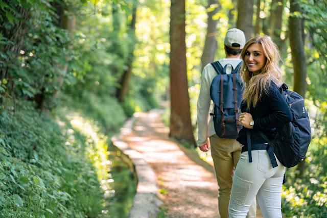 Premiumwanderweg DonAUwald | Etappe 3 von Gundelfingen nach Dillingen 09