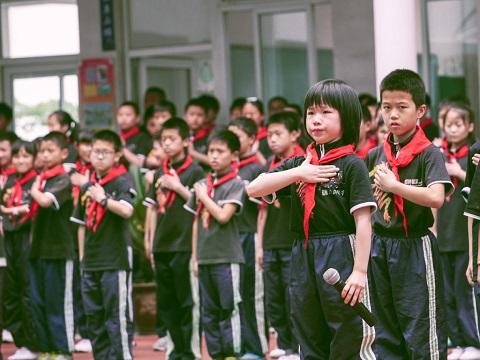 Tips Mengajarkan Anak Disiplin dan Patuh