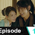 Prince Eun & Sun Duk Died - Moon Lovers Scarlet Heart Ryeo - Ep 16 Review - Our Thoughts