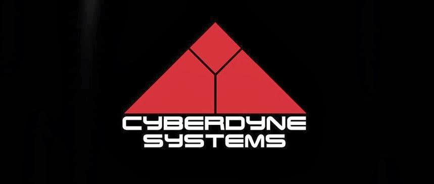Cyberdine Systems