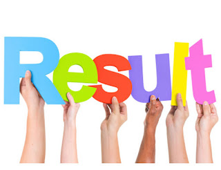 1st year Result 2015 Bise Gujranwala board