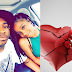 Man Forgives His Pregnant Fiancée Who Cheated On Him With His Brother (Photo)