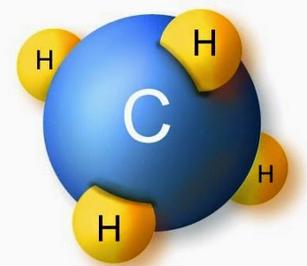 kumpulan soal Hidrokarbon Dan minyak bumi