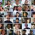 Las historias detrás de los 44 héroes del ARA San Juan