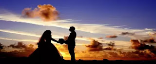 How to Build Trust in Relationship, How to Build Trust in a Relationship
