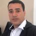 Empresário destaque Kleber Mota, fala sobre desafios na Acosif