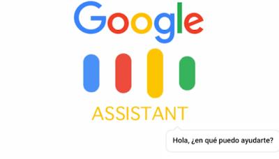 Cómo desactivar Ok Google Asistente en tu teléfono