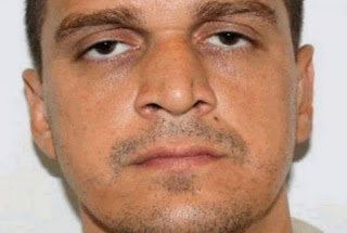 Justiça nega liberdade a Eduardo Fauzi