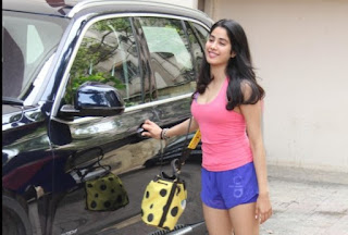 jhanvi_kapoor_gym_look