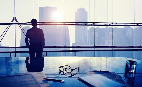 Convertirse en un empresario exitoso