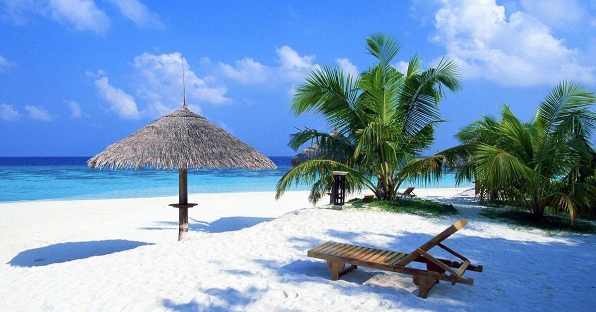 tempat wisata yang indah di jogja Daftar Tempat Wisata Di Jogja Pantai Untuk Pecinta Wisata
