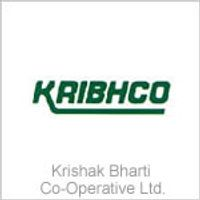 KRIBHCO Recruitment 2016